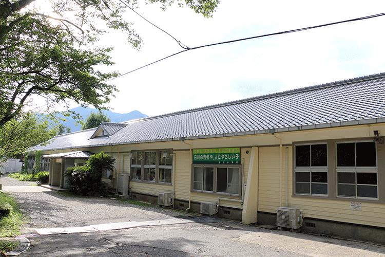 前野建築設計 学校施設2015